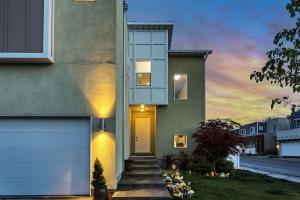 kaip parduoti nama