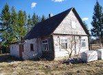 parduodamas namas Anyksciu rajone Meldiskiu kaime (4)