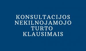 nt agentūra panevėžyje_nt konsultacijos panevezyje astasamulionyte.lt