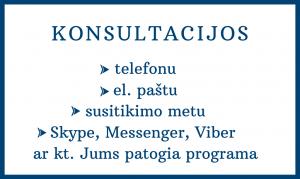 nt konsultacijos_nt agentūra_astasamulionyte.lt