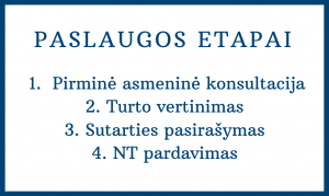 nt pardavimas_nt agentūra_astasamulionyte.lt